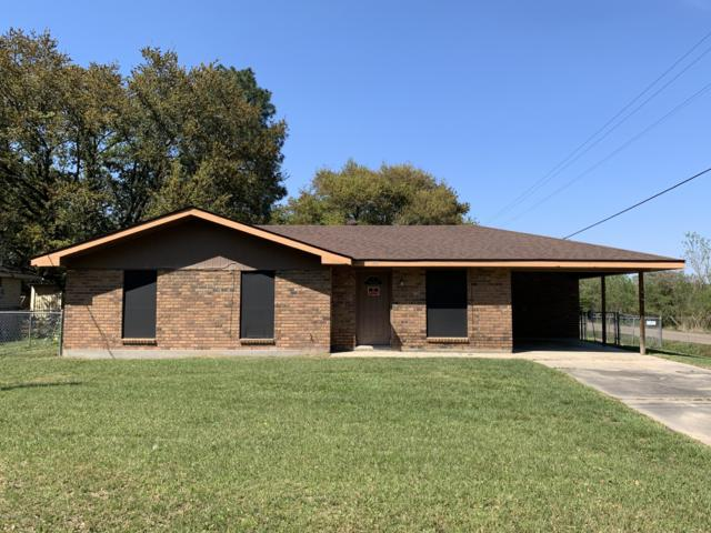 100 Collins Drive, Carencro, LA 70520 (MLS #19002853) :: Keaty Real Estate