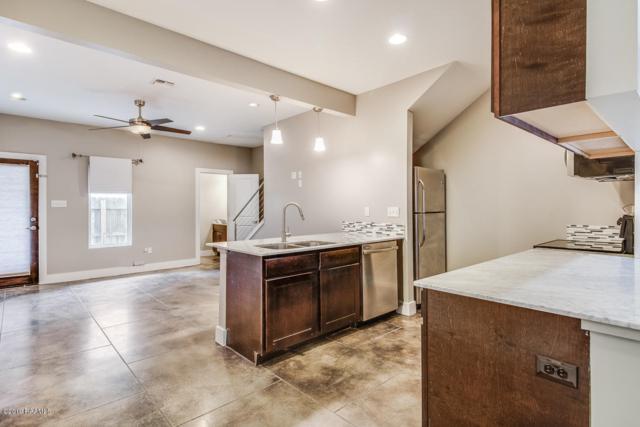 113 Bayou Street #115, Lafayette, LA 70503 (MLS #19003814) :: Keaty Real Estate