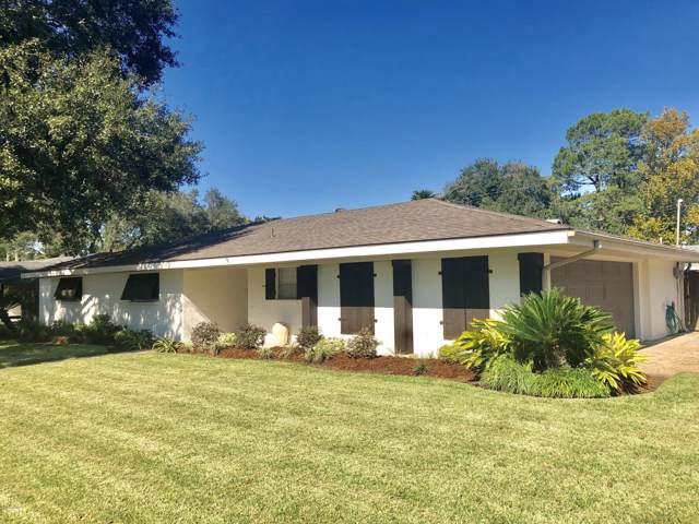 409 Claymore Drive, Lafayette, LA 70503 (MLS #19003927) :: Keaty Real Estate