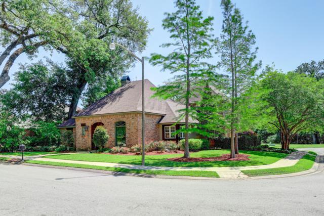 103 Towne Drive, Lafayette, LA 70508 (MLS #19004060) :: Keaty Real Estate
