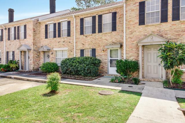 535 Tracy Circle, Lafayette, LA 70503 (MLS #19004124) :: Keaty Real Estate