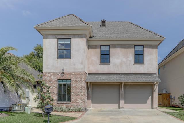 120 Club View Drive, Lafayette, LA 70503 (MLS #19004705) :: Keaty Real Estate