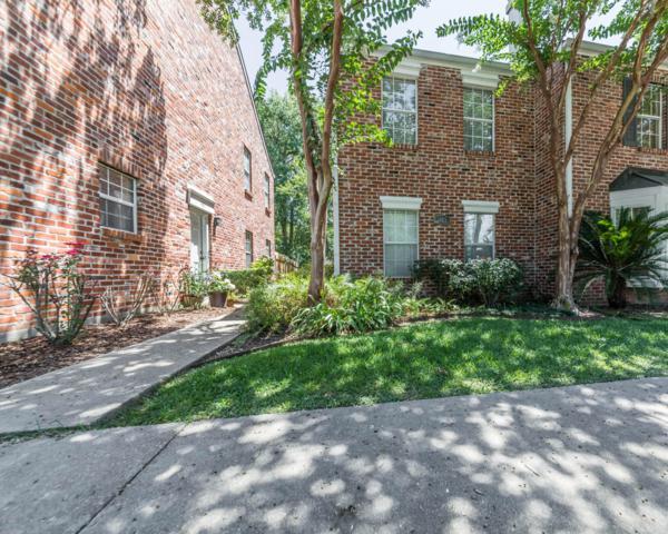 463 Rena Drive, Lafayette, LA 70503 (MLS #19005988) :: Keaty Real Estate