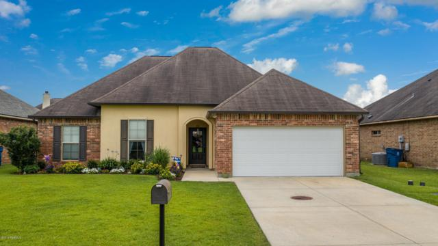 110 Farmers Market Drive, Rayne, LA 70578 (MLS #19006034) :: Keaty Real Estate