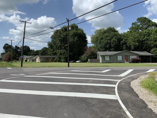 101 Stone Avenue, Lafayette, LA 70507 (MLS #19006598) :: Keaty Real Estate