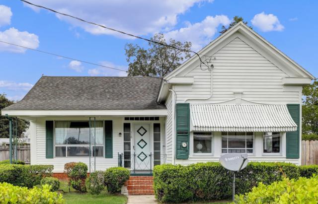 110 W Madison Street, Broussard, LA 70518 (MLS #19008037) :: Keaty Real Estate