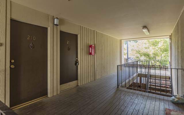 1008 S College Road #211, Lafayette, LA 70503 (MLS #19008327) :: Keaty Real Estate
