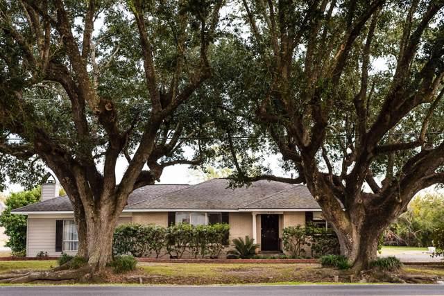 9109 La Hwy 343, Abbeville, LA 70510 (MLS #19011654) :: Keaty Real Estate