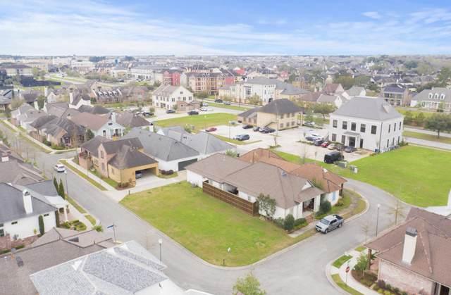 112 Beaulac Lane, Lafayette, LA 70508 (MLS #20001687) :: Keaty Real Estate