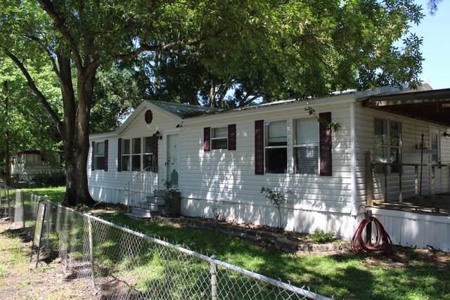 113 Encore Lane, Scott, LA 70583 (MLS #20002422) :: Keaty Real Estate