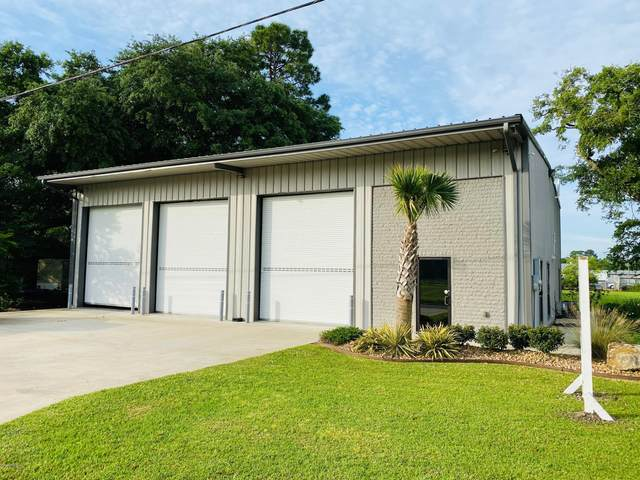 501 Tolson Road, Lafayette, LA 70508 (MLS #20003096) :: Keaty Real Estate