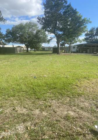 109 Tiffany Lane, Duson, LA 70529 (MLS #20003941) :: Keaty Real Estate