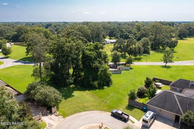 104 Balmoral Court, Lafayette, LA 70503 (MLS #20004577) :: Keaty Real Estate