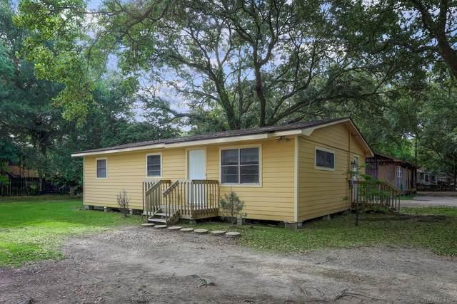 111 Rural Street, Lafayette, LA 70508 (MLS #20004943) :: Keaty Real Estate