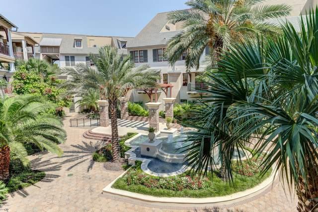 302 Richland Avenue 202C, Lafayette, LA 70508 (MLS #20007001) :: Keaty Real Estate