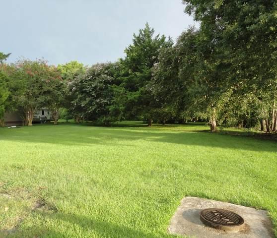 118 Bristol Drive, Lafayette, LA 70507 (MLS #20007192) :: Keaty Real Estate