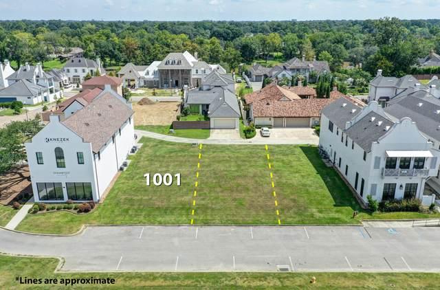 1001 Camellia Boulevard, Lafayette, LA 70508 (MLS #20007616) :: Keaty Real Estate