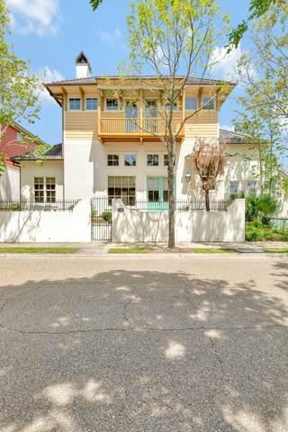 600 Richland Avenue, Lafayette, LA 70508 (MLS #21003284) :: Keaty Real Estate