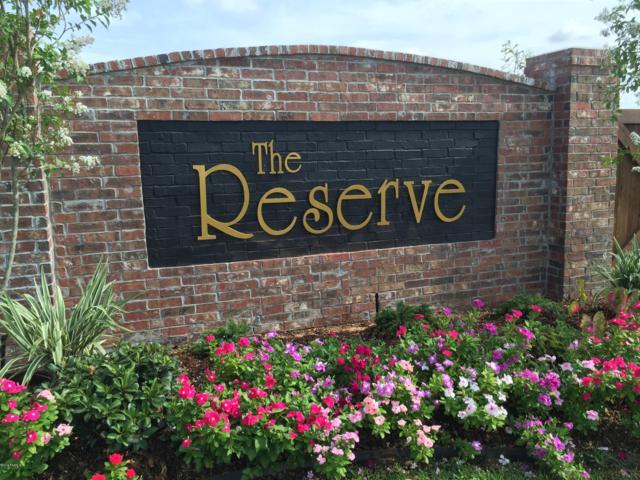 202 Habitat Ridge Drive, Broussard, LA 70518 (MLS #16004601) :: Keaty Real Estate