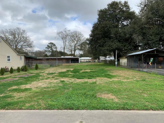 503 S Morgan Street, Broussard, LA 70518 (MLS #17001350) :: Keaty Real Estate