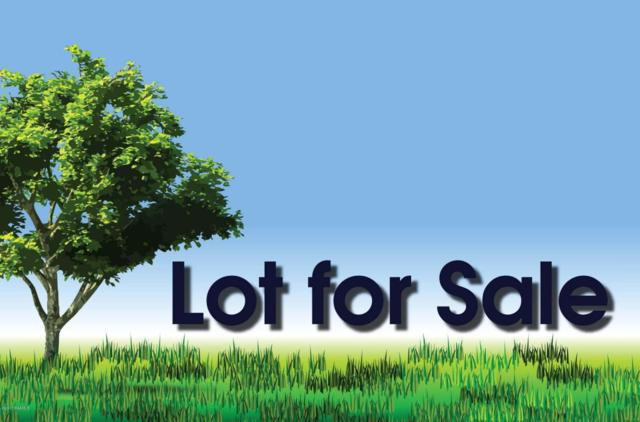 100 Ollie Drive, Abbeville, LA 70510 (MLS #17003617) :: Keaty Real Estate