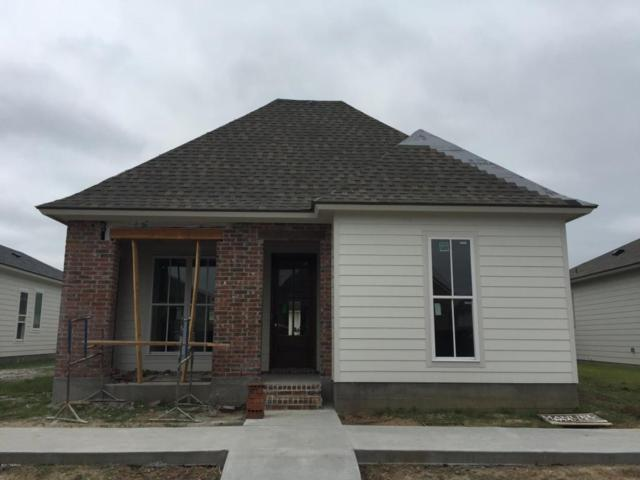 310 Pascalet Place, Lafayette, LA 70507 (MLS #17008992) :: Red Door Realty