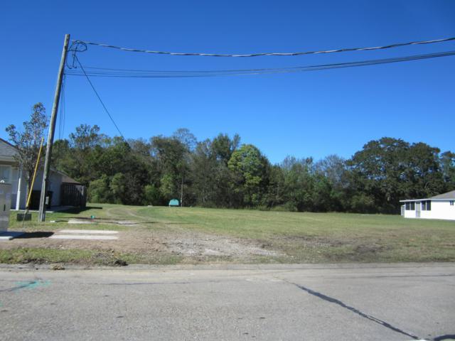 Southport Boulevard, New Iberia, LA 70560 (MLS #17010710) :: Keaty Real Estate