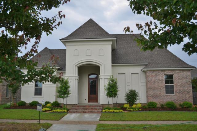 304 Gleneagles, Broussard, LA 70518 (MLS #18000506) :: Keaty Real Estate