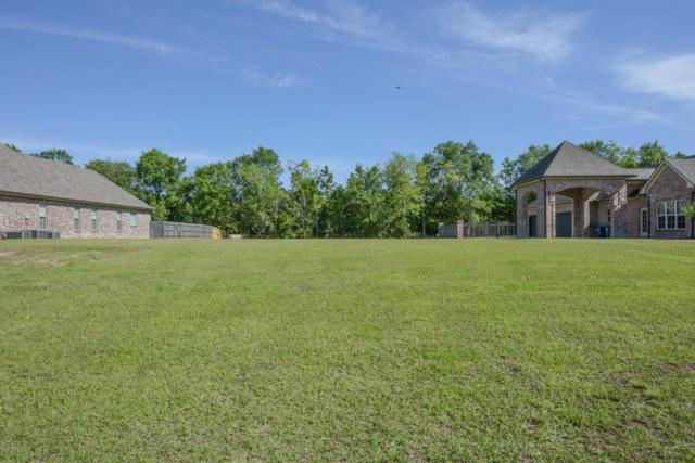 203 Grandview Terrace, Youngsville, LA 70592 (MLS #18000644) :: Keaty Real Estate