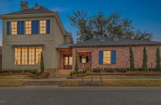 300 Biltmore Way, Lafayette, LA 70508 (MLS #18001067) :: Keaty Real Estate