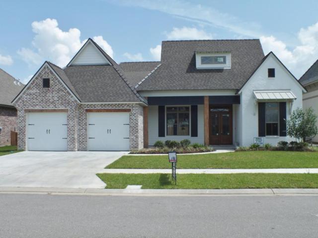 604 Ember Grove Crossing, Lafayette, LA 70508 (MLS #18002536) :: Keaty Real Estate