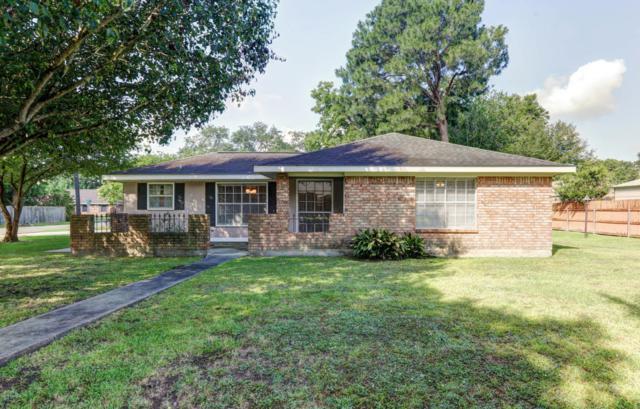700 Pandora Street, Lafayette, LA 70506 (MLS #18005090) :: Keaty Real Estate