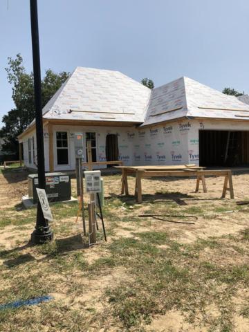 121 Luxford Way, Carencro, LA 70520 (MLS #18006155) :: Keaty Real Estate