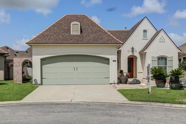 103 Lark Landing Way, Lafayette, LA 70503 (MLS #18006692) :: Keaty Real Estate