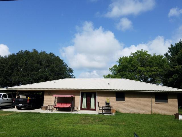 13102 Eastside Acre, Erath, LA 70533 (MLS #18007210) :: Keaty Real Estate