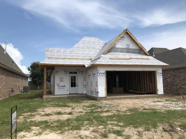 102 Adelaide Drive, Lafayette, LA 70508 (MLS #18007686) :: Keaty Real Estate