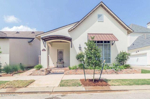 121 Brickell Way, Lafayette, LA 70508 (MLS #18008277) :: Keaty Real Estate