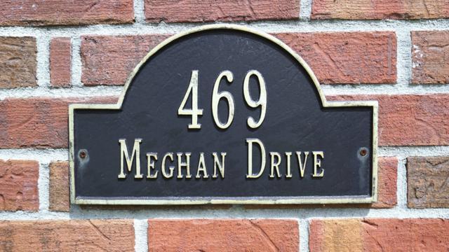 469 Meghan Drive, Opelousas, LA 70570 (MLS #18008320) :: Keaty Real Estate