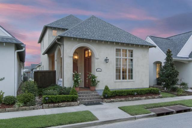 107 Cordelia Lane, Youngsville, LA 70592 (MLS #18008365) :: Red Door Realty
