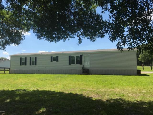 1232 Detente Road Road, Youngsville, LA 70592 (MLS #18008472) :: Keaty Real Estate