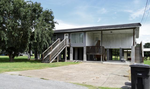 13237 Eastside Acres, Erath, LA 70533 (MLS #18008983) :: Keaty Real Estate