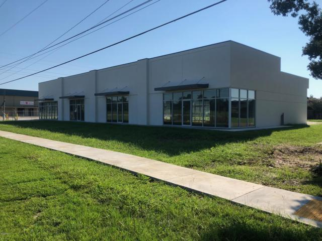 101 Camino Real Road #101, Lafayette, LA 70503 (MLS #18009381) :: Keaty Real Estate