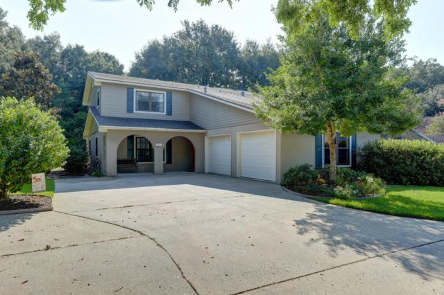 3937 Bayou Blvd, New Iberia, LA 70563 (MLS #18009493) :: Keaty Real Estate