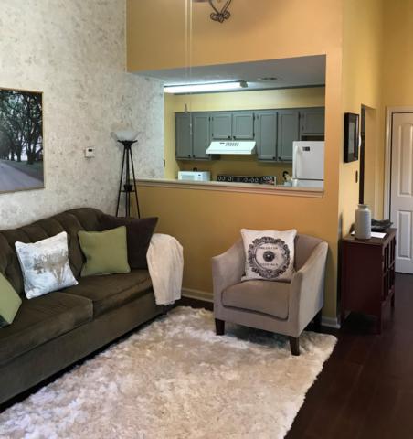 207 Marguerite Street B, Broussard, LA 70518 (MLS #18011342) :: Cachet Real Estate