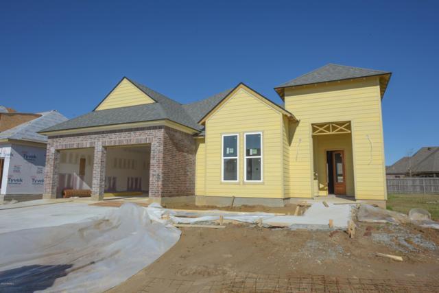 305 Easy Rock Landing Drive, Broussard, LA 70518 (MLS #18011816) :: Keaty Real Estate