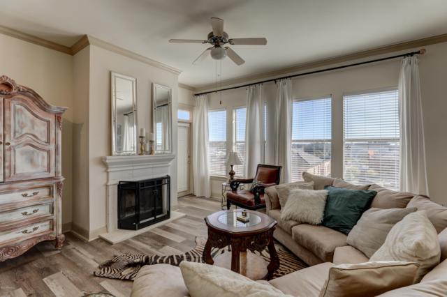 201 Settlers Trace #3411, Lafayette, LA 70508 (MLS #18011820) :: Keaty Real Estate