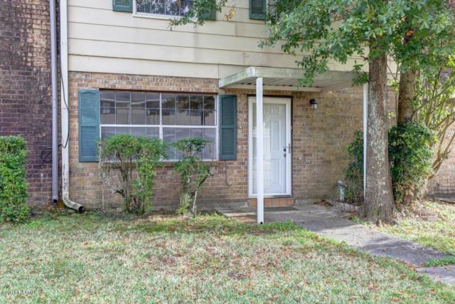 310 Bell Downs Drive, Lafayette, LA 70506 (MLS #18012513) :: Keaty Real Estate
