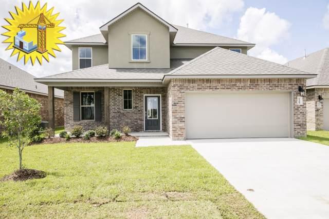 125 Senator Picard Drive, Maurice, LA 70555 (MLS #19004343) :: Keaty Real Estate