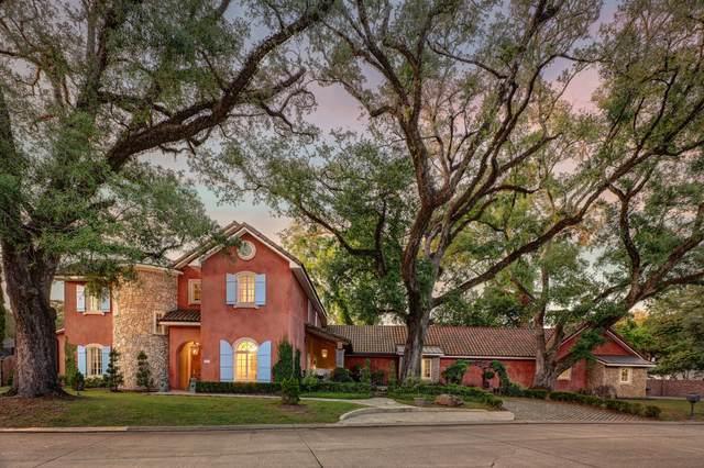 109 Mossy Oaks Avenue, Lafayette, LA 70503 (MLS #20003602) :: Keaty Real Estate