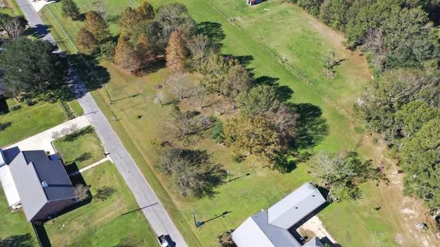 Tbd La Butte Street, Carencro, LA 70520 (MLS #20010223) :: Keaty Real Estate